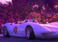 Speedracer03