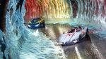 Speedracer05