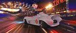 Speedracer06