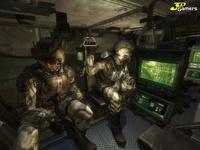 E3etqw_trojan_cockpit