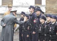 Hitler_3