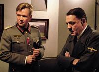 Hitler_4