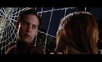 Spiderman2_7